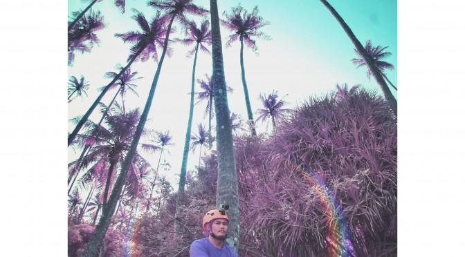 hi #abdrahman #abdrahmandotmy #myinstagramtour #infrared #loveinfrared